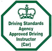 driver-standards-agency